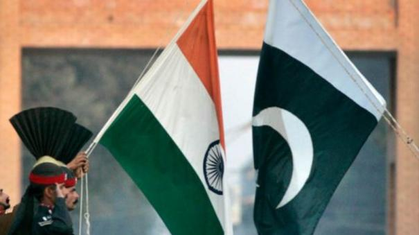 pak-resumes-postal-mail-service-with-india-pak-media