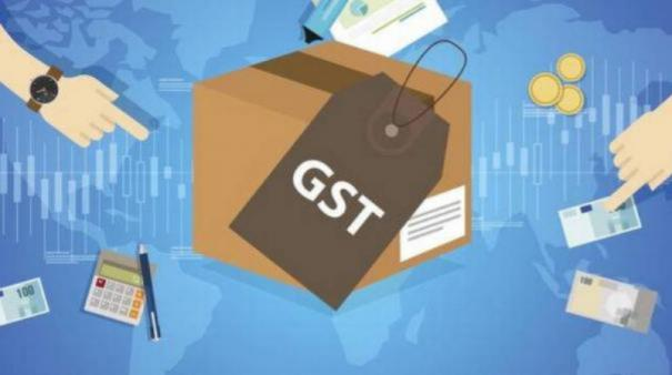 gst-portal-stops-working-returnees-gripe-on-twitter