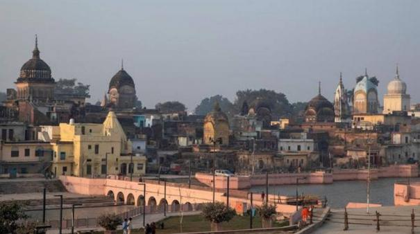 muslim-litigants-support-aimplb-on-ayodhya-review-plea