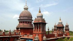 chennai-high-court-about-temples-land
