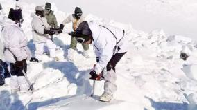 four-soldiers-2-porters-killed-in-siachen-avalanche