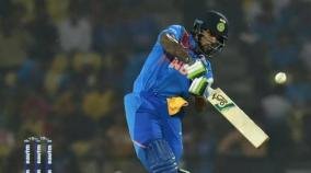 shikhar-dhawan-lost-his-batting-team-india-has-to-look-for-alternative