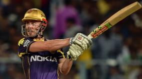 no-hard-feelings-towards-kkr-lynn