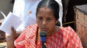 vanathi-srinivasan-speech-about-tamilnadu-politics