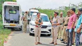 women-murdered-near-amaravathi-river