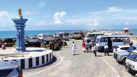 dhanushkodi-arichal-munai-highway-reopens