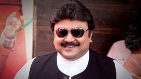 prabhu-comments-about-sivaji-political-entry