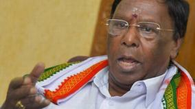 state-respect-for-ex-army-man-puduchery-cm