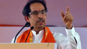 is-nda-legitimate-asks-shiv-sena