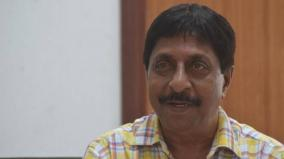 malayalam-actor-srinivasan-hospitalized
