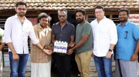 yogi-babu-mandela-movie-shoot-wrapped