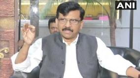 need-100-births-to-understand-what-pawar-says-sanjay-raut