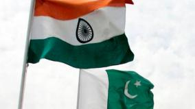 pakistan-post-to-deliver-7-letters-to-indian-postal-officials-today