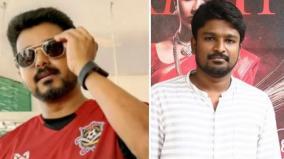 vijay-mimicked-like-director-lokesh-kanagaraj