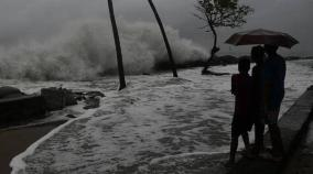 sea-level-along-indian-coast-rose-by-8-5-cm-in-last-50-years-environment-minister