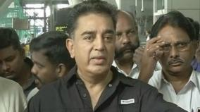 rajini-s-statement-about-chief-minister-edappadi-is-a-fact-kamal-interview