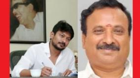 dmk-filed-objection-before-ncsc-full-details