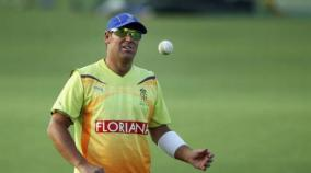 shane-warne-says-2019-wc-would-have-been-different-if-aussies-would-not-have-lost-to-sa