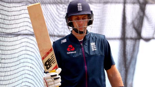 england-test-match