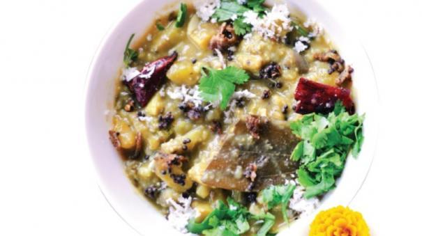 cooking-recipes-thalma