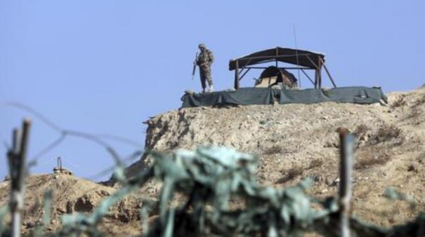 afghanistan-2-us-soldiers-killed-in-chopper-crash