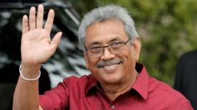gotabaya-rajapaksa-coming-to-india