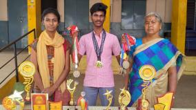 world-silambam-championship-tournament