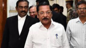 r-s-bharathi-letter-to-election-commission