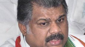 gk-vasan-wishes-for-world-fisheries-day