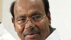 ramadoss-urges-to-announce-keezhadi-as-protected-area