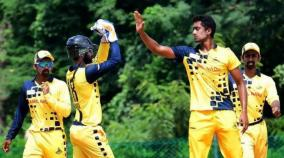 dhoni-whacked-me-all-over-the-park-but-i-managed-to-bowl-him-a-sixer-free-spell-later-sai-kishore