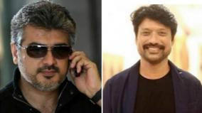 sj-suryah-play-as-a-villain-in-ajith-valimai