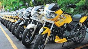 bike-sales