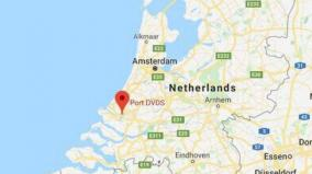 25-migrants-found-in-refrigerated-truck-on-dutch-uk-ferry