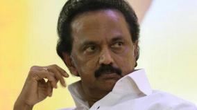 mk-stalin-urges-to-conduct-local-body-election-as-direct-election
