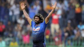 lasith-malinga-indicates-he-has-another-2-years-of-international-cricket-with-him