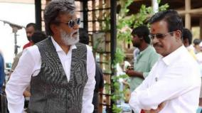 producer-s-thanu-planning-mega-function-for-rajinikanth
