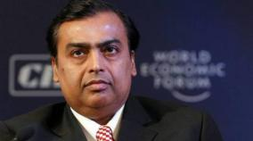 mukesh-ambani-s-reliance-breaks