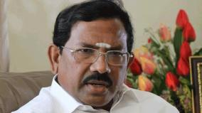 students-should-go-to-museum-once-an-year-pandiarajan