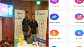 kencil-app-helps-school-going-kid-s-parents