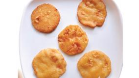cooking-recipes-saptapuri