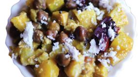 cooking-recipes-mahura