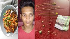 pasta-food-prepared-by-fast-the-faint-businessman-s-family-nepalese-chef-who-stole-jewelry