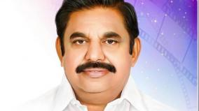 cm-palanisamy-attend-vels-films-international-function
