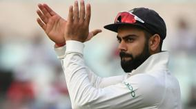 kohli-named-peta-india-s-2019-person-of-the-year