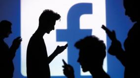 quitting-facebook-can-escalate-exam-results-of-below-average-students