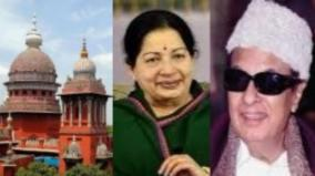 mgr-jayalalithaa-statue-occupying-public-road