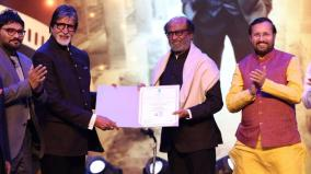 icon-of-golden-jubliee-award-to-rajini