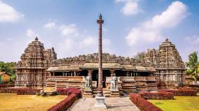 belur-temple-roundup