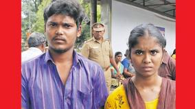 parents-who-sold-their-daughter-s-baby-for-rs-3-lakhs-child-rescued-by-police